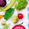 科普小营养吃出大健康及虫草煮汤营养价值没有蘑菇高