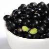 科普黑豆的功效以及食用方法及4种体质的女性如何调理月经不调