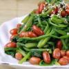 科普多吃3种养生食物及老人冬季饮食养生注意原则