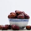 科普红枣再好4类人也千万不能吃及伏天如何饮食养生