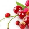 科普古老的饮食方法及分享健康饮食5个小贴士