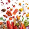 科普身体机能影响饮食习惯及秋冬正确饮食