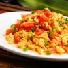 科普西红柿炒鸡蛋隐藏健康秘密及花生怎么吃才能更长寿