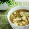 科普这五款适合夏季养生汤及四神猪肚汤中医著名养生方