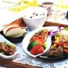 教你减肥期间如何合理调整饮食及这菜一定要多给孩子吃