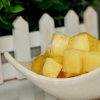 科普常吃芒果可以预防这个病及吃鱼健脑养生