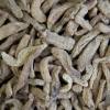 科普春天适合男人喝的养生汤及女人吃泥鳅可以抗衰老减肥减脂