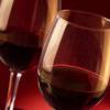 科普 喝红酒可以让血管得到软化吗及夏天养生要会吃