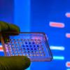 最大的基因组研究揭示了遗传故障如何触发肿瘤形成