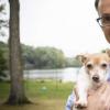 为菲多的脑癌找到治疗方法可能会帮助我们为自己找到治疗方法