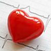 普通药物治疗可能会降低丧亲期间 伤心的风险