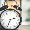 新型褪黑激素受体分子使调节生物钟的疗法成为可能
