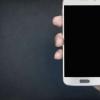 证据审查发现智能手机过多 社交媒体使用可能与青少年心理健康有关