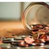 研究显示最低工资的提高可能不会对健康产生预期的影响