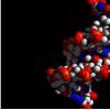 白细胞中的DNA错折叠增加了1型糖尿病的风险