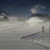 长距离滑雪者可能具有运动储备 可能会延迟帕金森氏病的发作