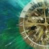 时间晶体和拓扑超导体合并
