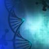在基因组富集分析中将公共卫生放在首位