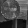 将精密通信 计量 量子应用从实验室转移到芯片