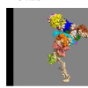 研究人员开发出重新编程免疫细胞以对抗癌症和其他疾病的潜在方法