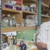 研究人员验证了遗传变异与晚期前列腺癌不良预后之间的联系