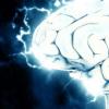 早期创伤如何导致功能性神经系统疾病