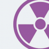 心脏放射疗法可加重癌症患者的疲劳 呼吸急促