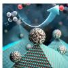 新催化剂将温室气体再循环为燃料和氢气