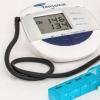 高血压的最佳治疗方法是等待