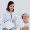 急诊手术后的老年友善护理大大改善了老年患者的结局
