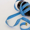 没有足够的证据支持草药减肥