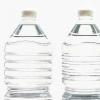 BPA替代品双酚S可能会对母亲的胎盘和婴儿大脑发育产生负面影响