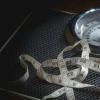 研究表明 母体肥胖与儿童多动症和行为问题有关