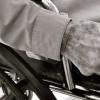 研究帮助药物治疗减少老年患者的住院率