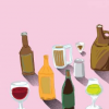 西弗吉尼亚州大约有8%的婴儿在出生前不久就接触过酒精