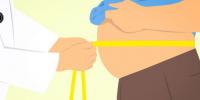 减肥手术可有效预防早发性肥胖