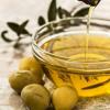 研究人员发现地中海饮食成分可以延长寿命