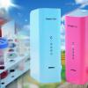 DeNovix赠送特别版粉红色CellDrop™自动细胞计数器
