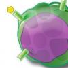 骨肉瘤分析揭示了为什么免疫疗法仍然无效
