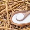 奶牛饲料补充剂可将肠内甲烷排放量减少25%