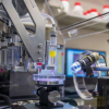 神经细胞加快3D生物打印骨骼肌结构的功能