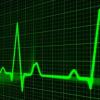 如果心脏向体内泵入的血液太少 通常不会为大脑提供足够的氧气