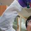 研究人员开发出可以制造纳米材料的技术