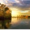 用于检测人类活动对临时河流影响的新功能指标