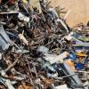分离化学 迈向更环保的金属回收工艺的一步