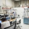 量子研究人员能够将一个光子分成三个