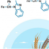 化学家创造刺激植物生长的物质