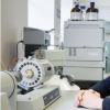 科学家创造了未来电子产品的新材料