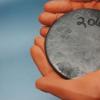 科学家们寻找新的方法来富集再生铀