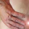 人工智能可以扫描医生的笔记以区分背部疼痛的类型